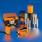 特價,IFM愛福門電感式傳感器IA0032