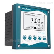 innoCon 6800P在线pH分析仪