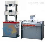 预应力钢丝拉力试验机,预应力钢丝拉伸试验机