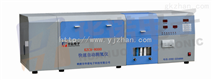 KZCH-8000快速自动测氢仪