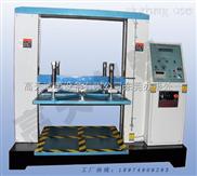 湖南长沙纸箱检测仪,边压强度试验机
