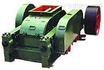 滚筛机,滚筒筛设备型号,滚动式筛机,滚筒筛沙机价格