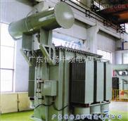 供应中频电炉专用整流变压器 十二脉六相整流变压器