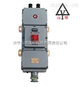 BQD58-系列防爆电磁起动器