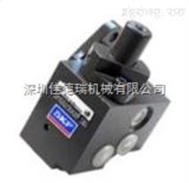 SKF 机械操作活塞泵 SP / G