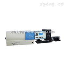 微机灰熔点测定仪,灰熔点测定仪,煤炭熔点测定仪