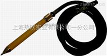 上海工业级气动刻字笔浦东康桥生产厂家DABJ1312ZYY