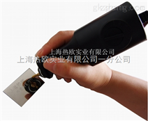 6档可变冲程全新电动刻字标记笔浦东康桥生产企业DABJ1312ZYY
