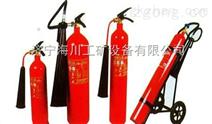 隔绝式压缩氧自救器ZY45型压缩氧自救器