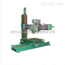 SLJ-2型手拉锯(石材切割机)