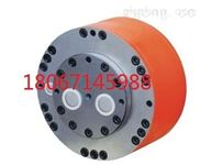 1QJM001-0.08液压马达