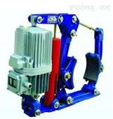 制动器 YWZ5-400/121液压块式制动器