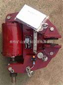 SB50盘式制动器|SB50安全制动器报价|盘式制动器厂