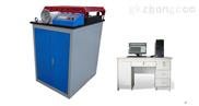 GGW-W50微机控制钢管弯曲试验机生产厂家