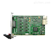 PXIe多功能数据采集卡|阿尔泰科技