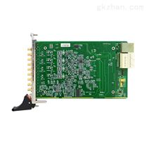 PXIe高速同步数据采集卡|阿尔泰科技