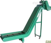 沧州祥瑞供应 链板排屑机,高性能,质优价廉