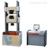 1000kN不锈钢板拉伸试验机、100吨不锈钢板弯曲强度试验机