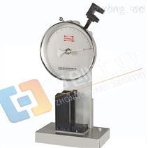 玻璃陶瓷摆锤式冲击试验机#塑料摆锤式冲击试验机价格