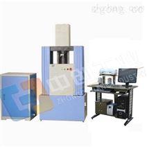 厂家直销微机控制电液伺服杯突试验机