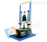 电液伺服弹簧寿命试验机、伺服动态疲劳试验机