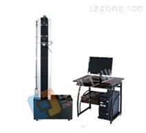 5000N微机控制电子万能材料试验机、5000N电子万能材料测试机