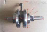 供应无油轴承、滑动轴承、复合轴承