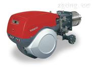 W-FM-SE507C01S22|DUNGS|weishaupt|威索燃烧器专用|燃气电磁阀