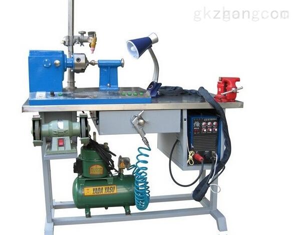 银象可控硅整流弧焊机ZX5-630 工业型电焊机