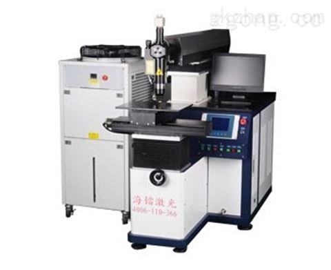 焊接机械手 焊接机器人是代替人工焊接是一种新型自动焊设备