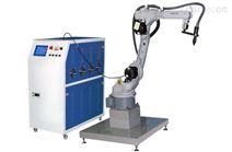 焊接机器人,智能弧焊机器人,机械手焊接