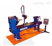 苏州精密电子接插件、五金端子焊接机、碰焊机、点焊机