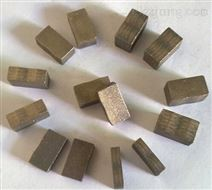 硬质合金刀头YM051 A118