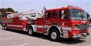供应KP1050-LILO消防车滑轨 房车道轨 工业滑轨