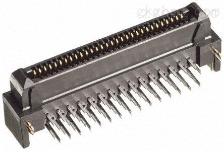 SMA同轴连接器,射频连接器,连接器 SMA