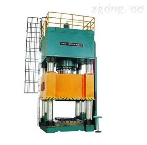 供应Y41系列单臂油压机 200Tc形油压机 滕州锻压机床液