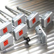 KGF2型风量传感器