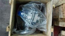 恒诺专供鞋机NHM6-450外五星液压马达