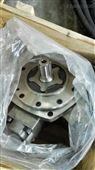 压瓦机液压站 钢管机液压马达