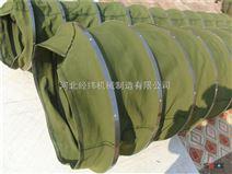 帆布散装机水泥布袋