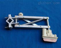 单级滑触线集电器JDS-250