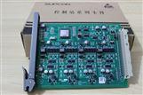 模拟量信号输出卡XP322