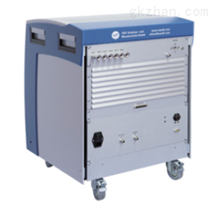 LubeSense瞬態機油消耗檢測質譜儀