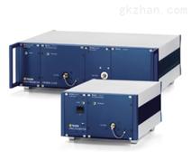 Polytec近紅外光譜儀系統PSS