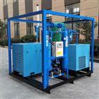 承装承修2m3/min空气干燥发生器装置