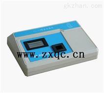 台式铁离子检测仪