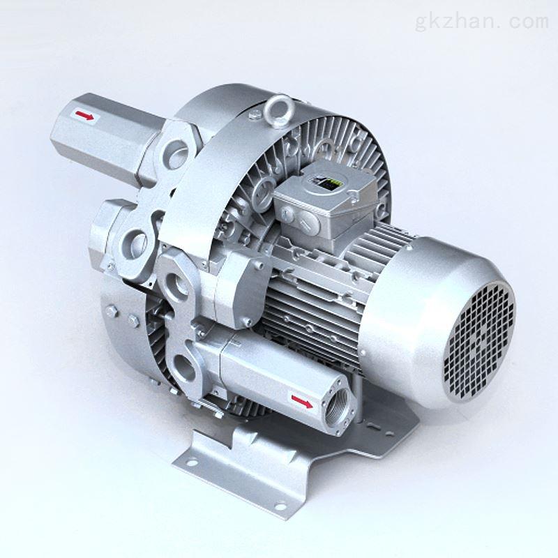 HB高压鼓风机/高压鼓风机选型