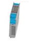 温度变送器SBWG-2A