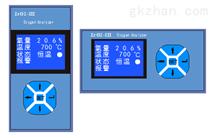 ZrO2-III 氧化锆氧量分析仪