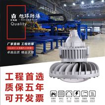 煤廠防爆泛光燈150W